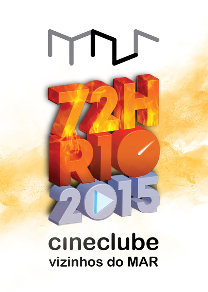 72H_2015_cineclube_port