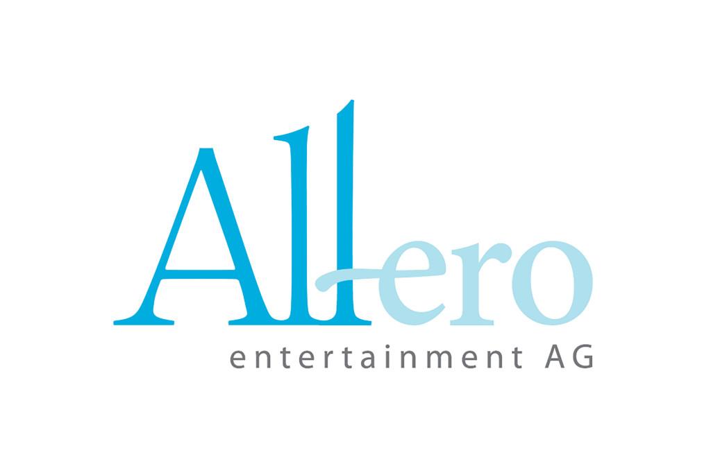 altero_logo