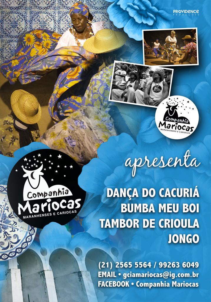 mariocas_banner