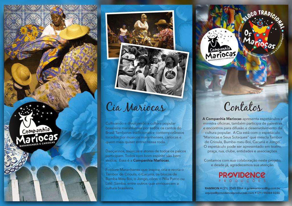 mariocas_flyer