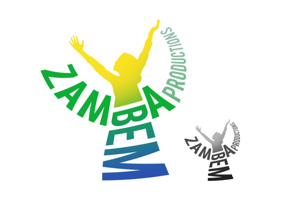 zamba_bem_logo
